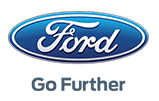 Go Ford