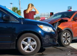 Car Smashs